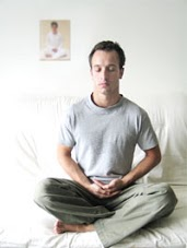 Chakra mudras enhance any chakra clearing technique.