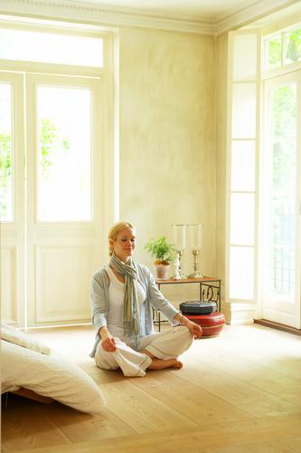meditation_room