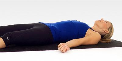 savasana czyli to co lubimy najbardziej  portal yogi